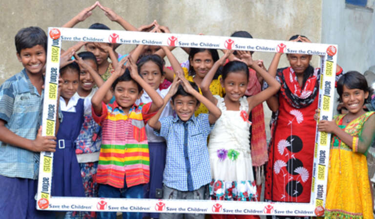 blog_action_2015_Bengal_Brazil_West_Bengal_save_the_children