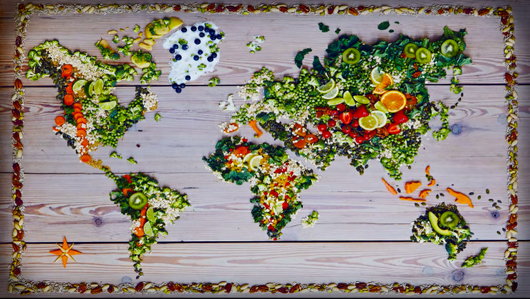 Jamie_Oliver_WHA_Food_Map