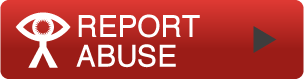 Report abuse logo