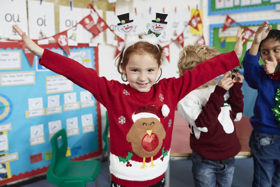 bcc80ed93c6 Get Involved | Christmas Jumper Day | Save the Children
